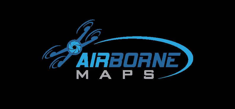 Airborne Maps